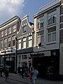 Zwolle Diezerstraat61.jpg