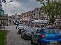 Zybickaja street (Minsk) p03.jpg