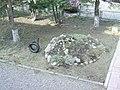 """Чёрный Лебедь"" (""Black Swam"") - panoramio.jpg"