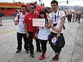 """中国 China LGBT"" (5827025105).jpg"