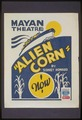 """Alien corn"" by Sidney Howard LCCN92500652.tif"