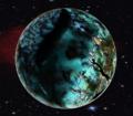 """""""Babbadod"""" Exoplanet.png"""