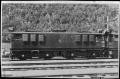 """Eo"" class electric locomotive, NZR no 3 ATLIB 337366.png"