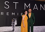 """First Man"" Premiere at NASM (NHQ201810040121).jpg"