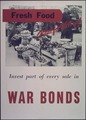 """Fresh Food Vital for Victory - War Bonds - NARA - 514333.tif"