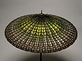 """Lotus, Pagoda"" lamp MET DP257687.jpg"