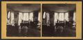 """""""Recluse Island,"""" Lake George, N.Y, by Stoddard, Seneca Ray, 1844-1917 , 1844-1917.png"""