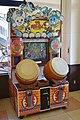 """Taiko no Tatsujin 13"" for arcade game (Old housing).jpg"