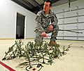 """Timber!"" Paratroopers cut down trees with explosives 130321-F-LX370-006.jpg"