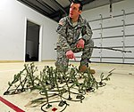 """""""Timber!"""" Paratroopers cut down trees with explosives 130321-F-LX370-006.jpg"""