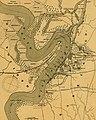"""Vicksburg and its Defenses."" (cropped).jpg"