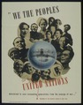 """WE THE PEOPLES OF THE UNITED NATIONS"" - NARA - 516086.tif"