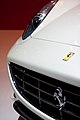 """ 11 extotic white italian super car - Ferrari California.jpg"