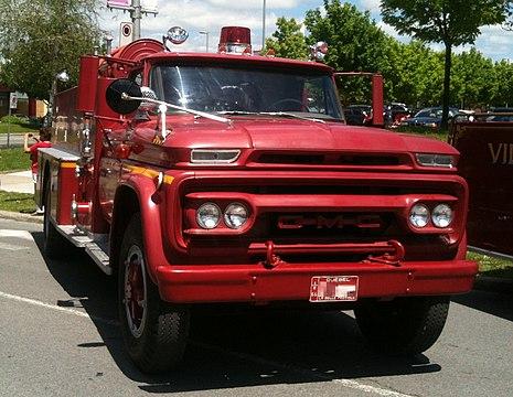 pompier center 67