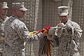 'America's Battalion' completes mission in southern Helmand province 120514-M-KX613-093.jpg