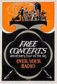 'Free Concerts' Radio Dealer poster (1922).jpg