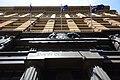 (1)Commonwealth Bank of Australia.jpg