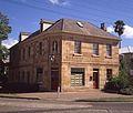 (1)Former Garibaldi Inn Hunters Hill.jpg