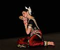(A) dance in saree by Sitara Thobani.jpg