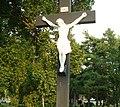 (Holy Sepulchre Catholic Cemetery8.JPG
