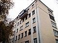 (IMG 2935-Комплекс зданий Гостяжпрома c ул. Ленина.jpg