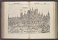 (Liber chronicarum) Registrum huius operis libri cronicarum cum figuris et ymagibus ab inicio mundi MET DP102813.jpg