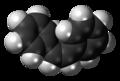 (Z)-Stilbene-3D-spacefill.png