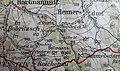 +Talsperre Lehnmühle 1922 Sachsenkarte.jpg