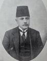 `Alī Münif Yeğenağa.png
