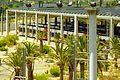 ® SD ┼ EL CAMPELLO TRAM COCHERAS, OFICINAS y TALLERES - panoramio (19).jpg