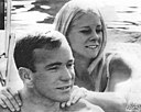 Álvaro Gaxiola and Ann Peterson 1968.jpg