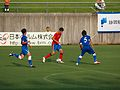 Álvaro Morata, Spain U-19, SBS Cup 2010 in Fujieda, Japan.jpg