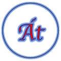 Áthyrma Symbol.jpg