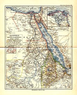 Ägypten Dar Fur und Abessinien.jpg
