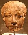 Ägyptisches Museum Berlin 120.jpg