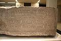 Ägyptisches Museum Berlin 171.jpg