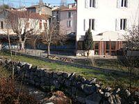 École de St Pierre de Rivière.jpg