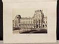 Édouard Baldus, Place Napoléon (No. 9) - Getty Museum.jpg