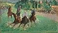 Édouard Manet - At the Races.jpg