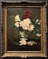 Édouard manet, vaso di peonie su piesitallo, 1864.JPG