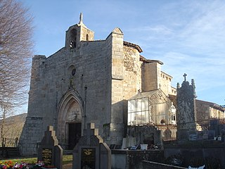 Aubusson-dAuvergne Commune in Auvergne-Rhône-Alpes, France