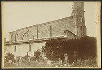 Église Saint-Alexis de Sainte-Terre - J-A Brutails - Université Bordeaux Montaigne - 0588.jpg