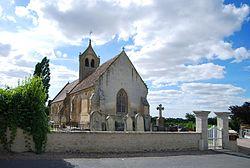 Église Saint-Gervais-et-Saint-Protais de Mittois (1).JPG