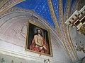 Église Saint-Pierre-ès-Liens du Fousseret 85.jpg