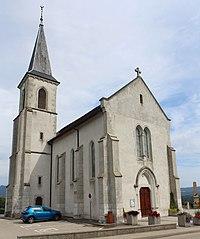 Église St Denis Mésigny 2.jpg