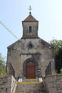 Église St Grégoire Arsures 5.jpg