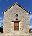 Église St Hilaire Proulieu Lagnieu 3.jpg