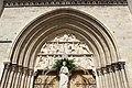 Église St Jean Baptiste Belleville Paris 7.jpg