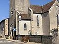 Église St Joseph - Vésines (FR01) - 2020-09-14 - 9.jpg