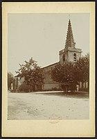 Église de Saint-Michel-de-Rieufret - J-A Brutails - Université Bordeaux Montaigne - 0775.jpg